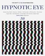 Hypnotic Eye , Tom Petty & the Heartbreakers