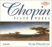 Piano Works (6CDS) (CD) at Kmart.com
