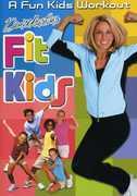 Fit Kids (DVD) at Kmart.com