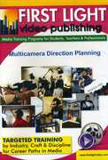 Multicamera Direction Planning (DVD) at Sears.com