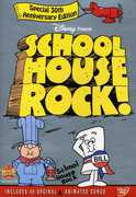 Schoolhouse Rock: Best of , Jack Sheldon