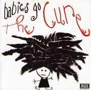 Babies Go the Cure (CD) at Kmart.com