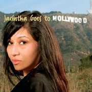 Jacintha Goes to Hollywood , Jacintha
