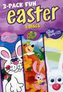Easter Fun Pack (DVD) at Kmart.com