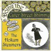 Doing the Cater Street Shimmy (CD) at Kmart.com