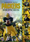 NFL: Green Bay Packers Heroes (DVD) at Sears.com