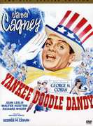 Yankee Doodle Dandy , Joan Leslie