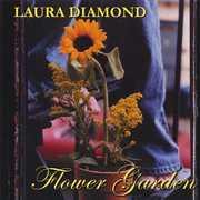 Flower Garden (CD) at Kmart.com