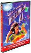 "Weird Al Yankovic: The Compleat Al , ""Weird Al"" Yankovic"