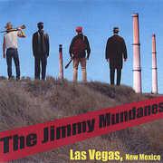 Las Vegas New Mexico (CD) at Kmart.com