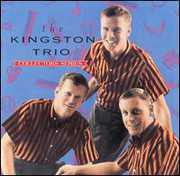 Capitol Collectors Series , The Kingston Trio
