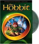 HOBBIT (DELUXE EDITION) (DVD) at Kmart.com