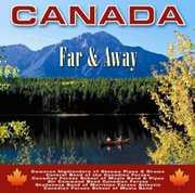 Canada Far & Away / Various (CD) at Sears.com