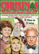 Christmas Film Collector's Edition (DVD) at Kmart.com