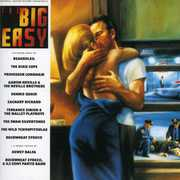 Big Easy / O.S.T. (CD) at Kmart.com