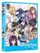 Heaven's Lost Property: Forte - The Complete Season 2 (DVD) at Sears.com