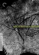 Criterion Collection: Hiroshima Mon Amour , Eiji Okada