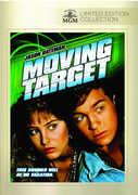 Moving Target , Jason Bateman
