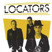 Locators (CD) at Sears.com
