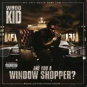 Are You a Window Shopper: G-Unit Radio PT 15 (CD) at Kmart.com