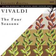4 Seasons , Classical Kids
