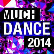 Much Dance 2014 / Various (CD) at Kmart.com