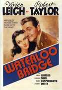 Waterloo Bridge (DVD) at Sears.com