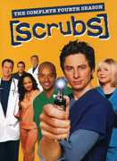 Scrubs: Complete Fourth Season , Heather Graham