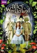 Alice in Wonderland (DVD) at Kmart.com