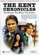 Kent Chronicles (DVD) at Kmart.com