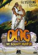 Dog the Bounty Hunter: The Wedding Special (DVD) at Sears.com