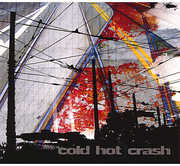 Cold Hot Crash (CD) at Kmart.com