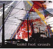 Cold Hot Crash (CD) at Kmart.com