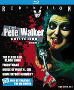 The Pete Walker Collection II