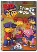 Sid the Science Kid: Change Happens (DVD) at Sears.com