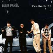 Feedback Ep (CD) at Kmart.com