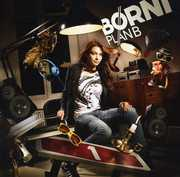 Plan B (CD) at Kmart.com