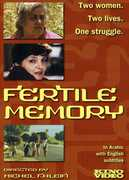 Fertile Memory (DVD) at Kmart.com