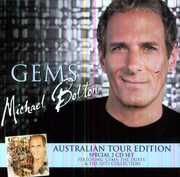 Gems (CD) at Sears.com