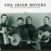 Best of Irish Rovers , The Irish Rovers