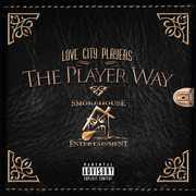 Player Way (CD) at Kmart.com