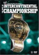 WWE: The Best of Intercontinental Championship (DVD) at Kmart.com
