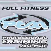 PTM-PROFESSIONAL TRAINING MUSIC (CD) at Kmart.com