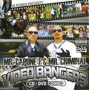 Videos & Bangers (CD) at Sears.com