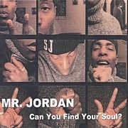 Can You Find Your Soul (CD) at Kmart.com