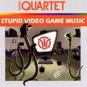 Stupid Video Game Music (CD) at Sears.com