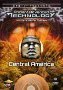 ANCIENT ADVANCED TECHNOLOGY IN CENTRAL AMERICA (DVD) at Kmart.com