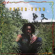 Legalize It , Peter Tosh