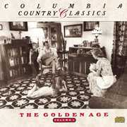 Country Classics 1: Golden Age / Various (CD) at Kmart.com