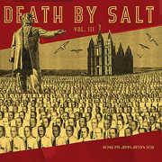 Death By Salt 3: Songs of Everlasting Joy / Variou (LP / Vinyl) at Sears.com
